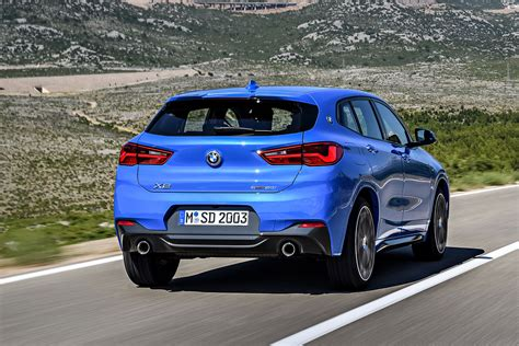 Bmw X2 Photo by Premier Contact De La Bmw X2 Xdrive 20d 190 M Sport X
