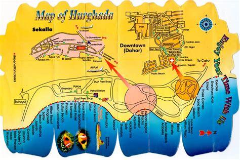 urlaubsbilder aus hurghada von matthias  und manuela