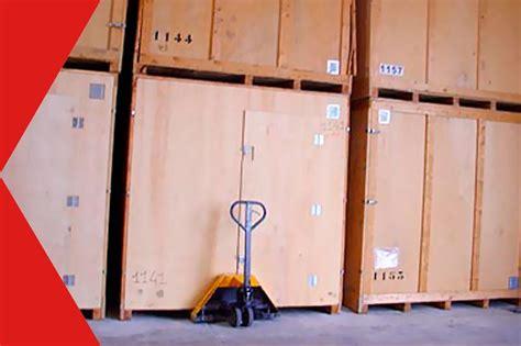 chambre syndicale des demenageurs déménageur particulier professionnel dans le 16 17 75