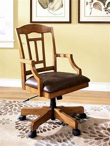 Amazing, Antique, Wooden, Chair, Designs, For, Timeless, Elegance