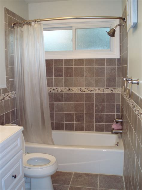 small bathroom with shower ideas bathroom remarkable modern bathroom with creative