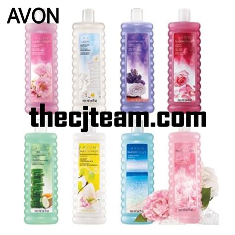 Uses Of Avon Bubble Bath More Than Makeup Online