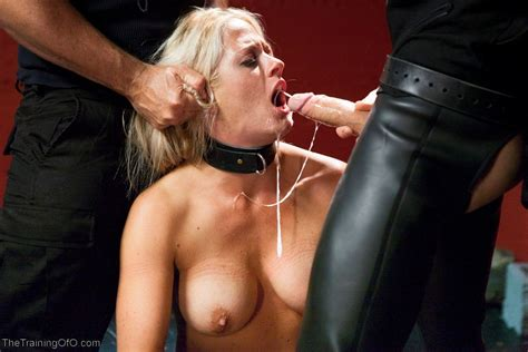 Anal MILF Training Holly Heart Final Day - Pichunter