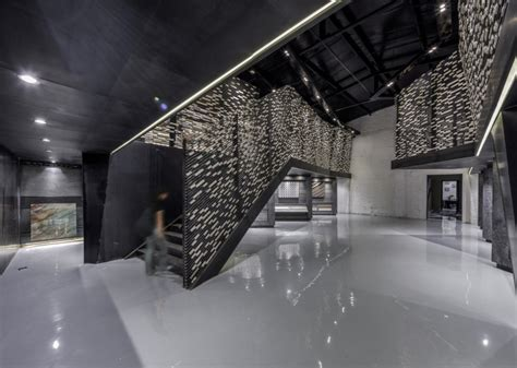 yingliang stone archive  atelier alter beijing china