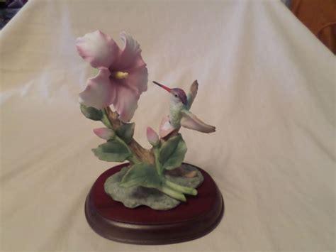 home interior masterpiece figurines homco masterpiece figurines shop collectibles online daily