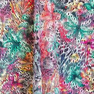 Nappe Tissu Pas Cher : tissu habillement pas cher tissu au m tre tissu pas cher ~ Teatrodelosmanantiales.com Idées de Décoration
