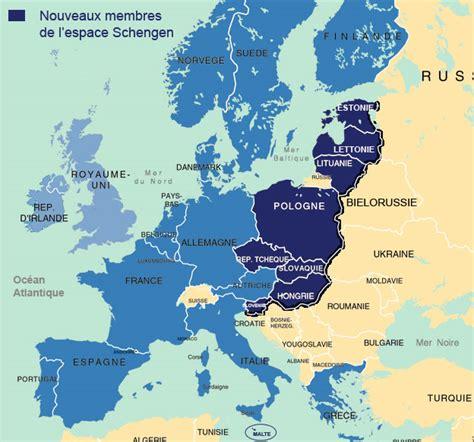 Carte Pays Europe De L Est by Histoire G 233 Ographie Et Education Civique Au Coll 232 Ge