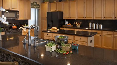 kitchen decorating ideas for countertops kitchen best of kitchen countertops replacement