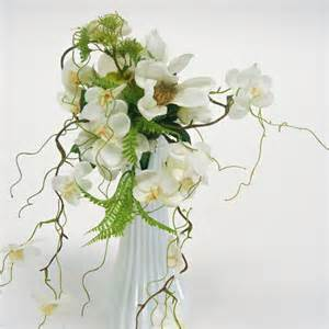 bouquet de mariage fleurs on mariage bouquets and