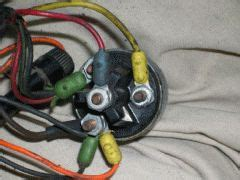 Network Wiring Diagram 1963 Fairlane by Ford Ignition Switch Wiring Diagram Bookingritzcarlton Info