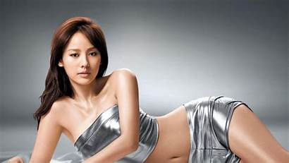 Lee Hyori Lina Pop Asiachan Grace Kpop