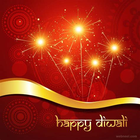 50 Beautiful Diwali Greeting Cards And Happy Diwali Wishes