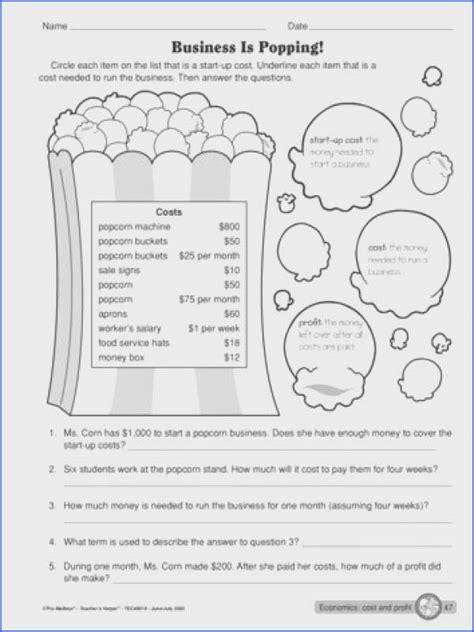 3rd grade social studies worksheets mychaume