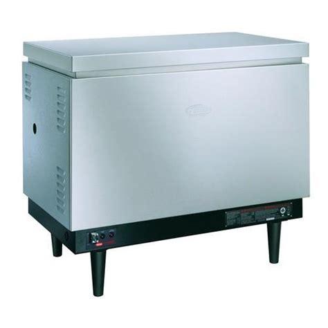 Hatco Heat Ls Restaurant by Hatco Pmg 200 120 195 000 Btu Gas Booster