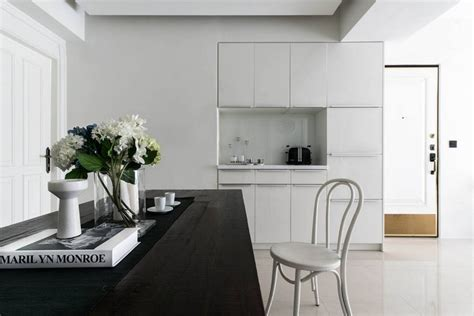 Home Amore Project: French & Scandinavian Style Mix   Home