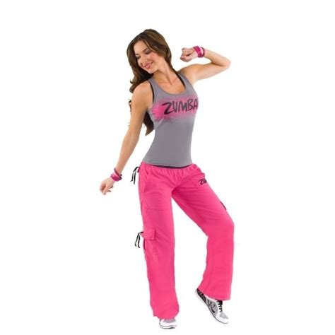 Where to Find Cheap Zumba Clothes for Women - Zumba Center