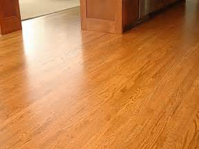 flooring best looking laminate flooring laminate flooring installed laminate flooring florida