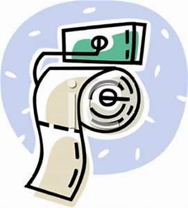Toilet Paper Rolls Clipart (21+)