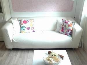 Klippan Sofa Bezug : klippan neu und gebraucht kaufen bei ~ Markanthonyermac.com Haus und Dekorationen