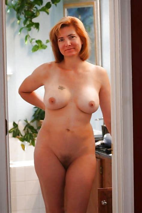 Nude Chubby Women 8 Pics