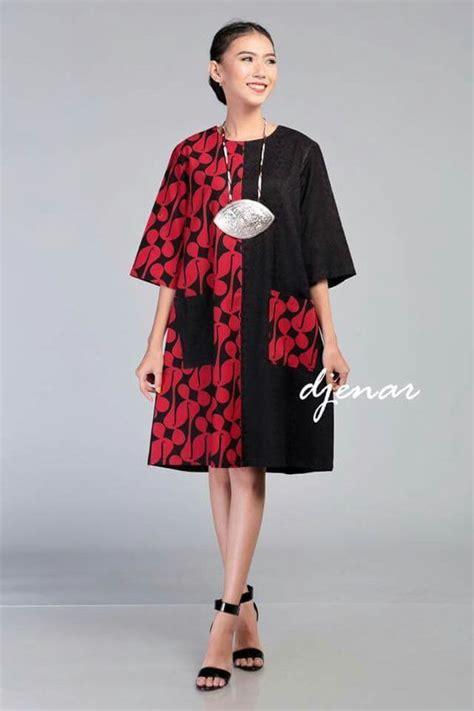 model baju batik putri duyung model baju batik batik