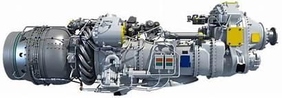 Pw100 Engines Pw Whitney Pratt Turboprop Canada