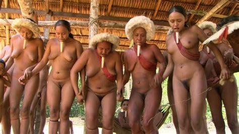 black sex on nudist beach