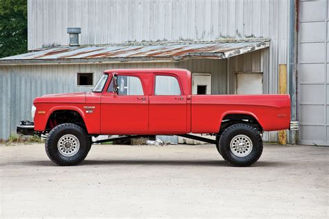 Old Chevy Crew Cab Trucks For Sale.html   Autos Weblog