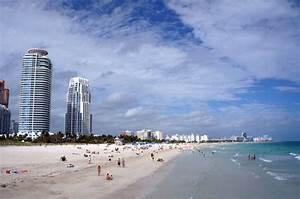 En vacances pour le Nouvel An à Miami en Floride Le blog USA de Mathilde