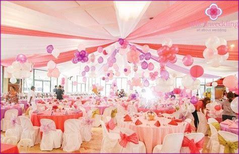 decoration mariage de reve decoration salle de mariage de reve meilleur de photos de mariage pour vous
