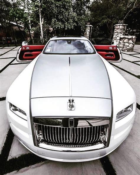 supreme luxury bugatti veyron quad turbocharged