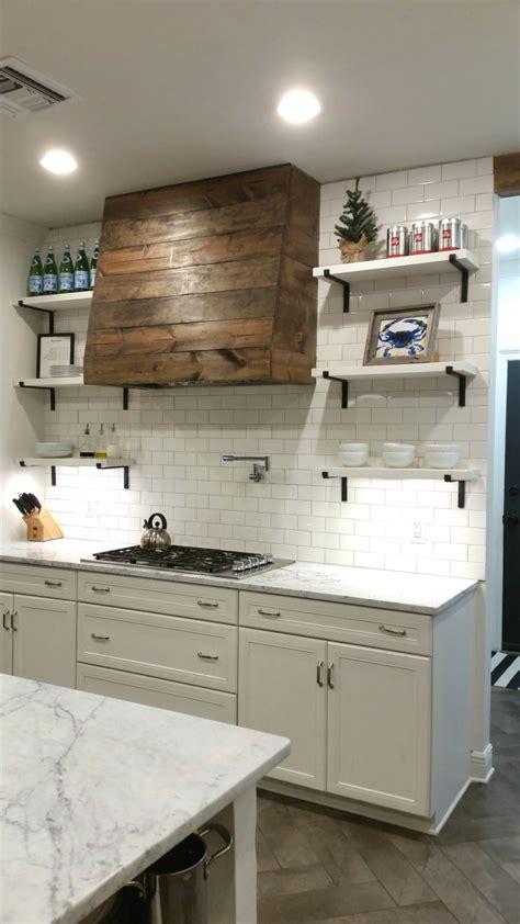 kitchen charming island hood vent  kitchen hood decor