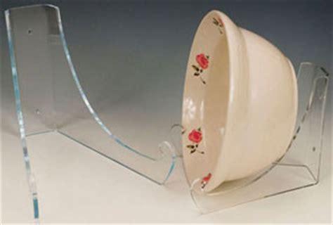 platter hangers bowl hangers cup saucer hangers plate racks wrought iron plate rails wall