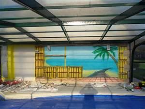 apprendre a peindre un mur des photos des photos de fond With apprendre a peindre un mur