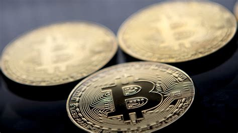 Cryptocurrencies have few metrices available that allow for forecasting, if only because it is rumored that only few cryptocurrency holders own a large portion of available supply. Bitcoin plunges to USD 38,000 as Elon Musk-fueled rally ...