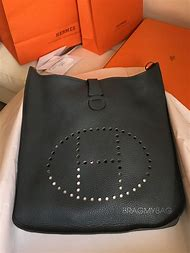 Best Hermes Bag - ideas and images on Bing  233f54dcb9884