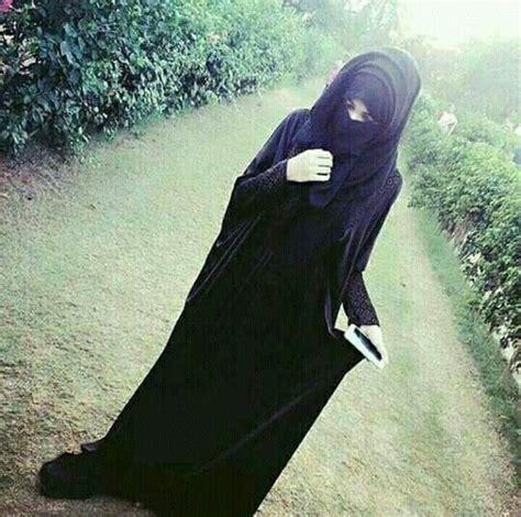 simply  beautiful hijab fashion stylish hijab arab girls hijab