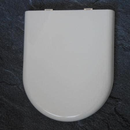 keramag courreges wc sitz matt 572700018 scharniere