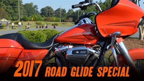 Harley Davidson Road Glide Special Picture by 2017 Harley Davidson 174 Fltrxs Road Glide 174 Special Laguna