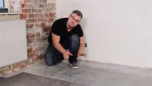 Klick Vinyl Verlegen Auf Fliesen : vinylboden auf fliesen kleben interieur vinylboden auf fliesen kleben ~ Frokenaadalensverden.com Haus und Dekorationen