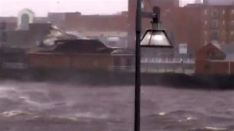 Limerick Boat Club Roof by Severe Blows Roof Limerick Boat Club News