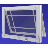 awning windows advantages  disadvantages replacement