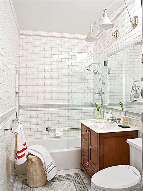 design ideas for small bathroom small bathroom decorating ideas