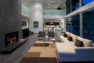 Modern Living Room Design Cozy Ideas Modern Living Room