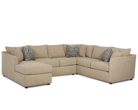 sectional sofas atlanta trisha yearwood home collection by klaussner atlanta