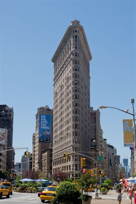 living space furniture soothing apartment found in the iconic flatiron building