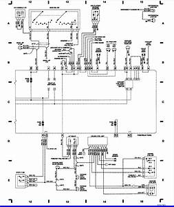 Wiring Diagram For 1987 V W Vanagon Door Locks Diagram