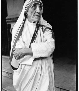 mother teresa mary ellen mark photography de fide