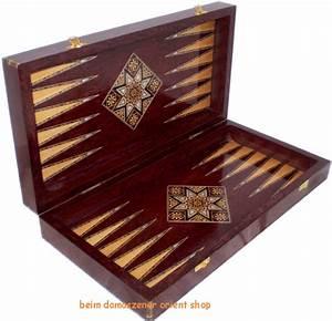 Backgammon Spiel Kaufen : backgammon back gammon brett checkers holz intarsien ~ A.2002-acura-tl-radio.info Haus und Dekorationen