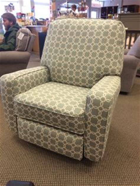 best chairs storytime series sona 1000 images about foothill showroom chairs on